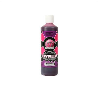 Act_Ade_Part_And_Pell_Syrup_Bloodworm_500ML
