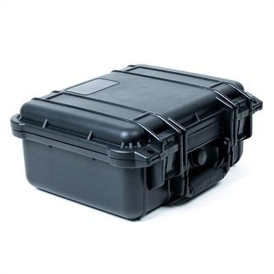 Koffer-water-resi-incl-deelbaar-foam-39x29.5x15cm