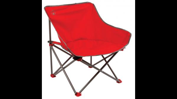 Kick-Back-Chair-PDQ-Red