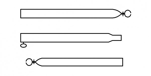 campking-zak-verandastang-2,2-1,9-cm-170-250-cm-staal-getekend