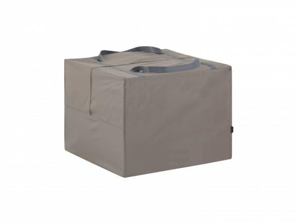 Cushion-cover-80x80x60cm