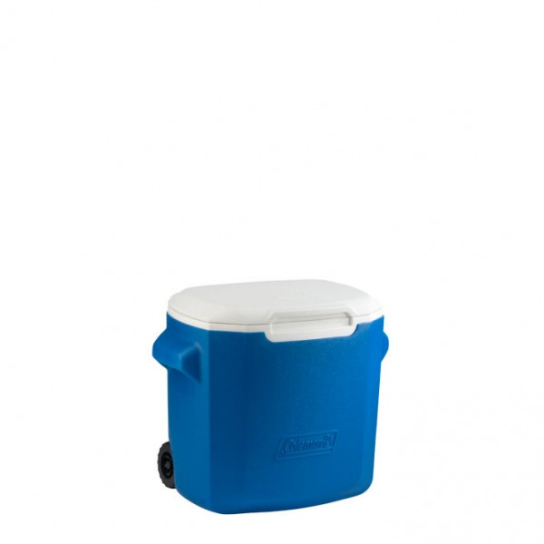 28QT_Performance_Wheeled_Cooler_2