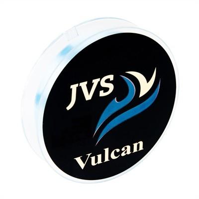 JVS Vulcan 300M