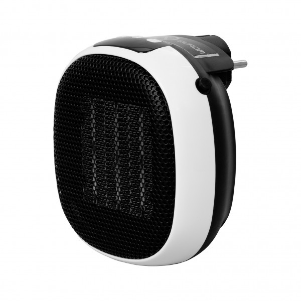 Eurom Heat Plug-In Ceramic Heater 700 Watt