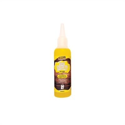 Easy_Squeezy_Coconut&Maple_Cream_100ml