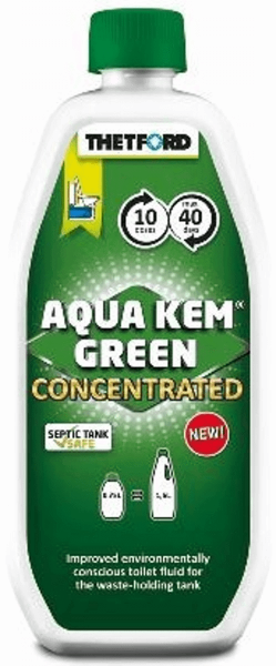 AQUA_KEM_GREEN_CONCENTRATED_0.78L