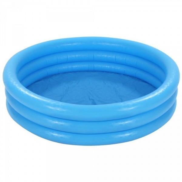 CRYSTAL_BLUE_POOL_3-RING