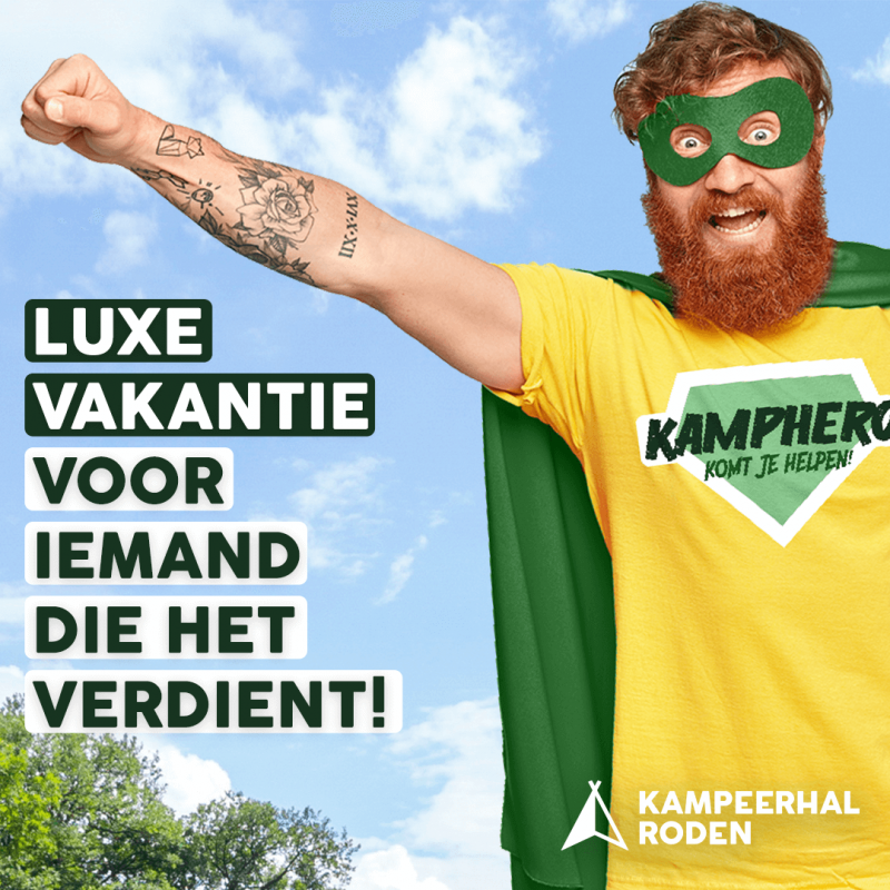 KampHero