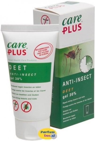 Anti-insect-Deet-30%-Gel-80ml