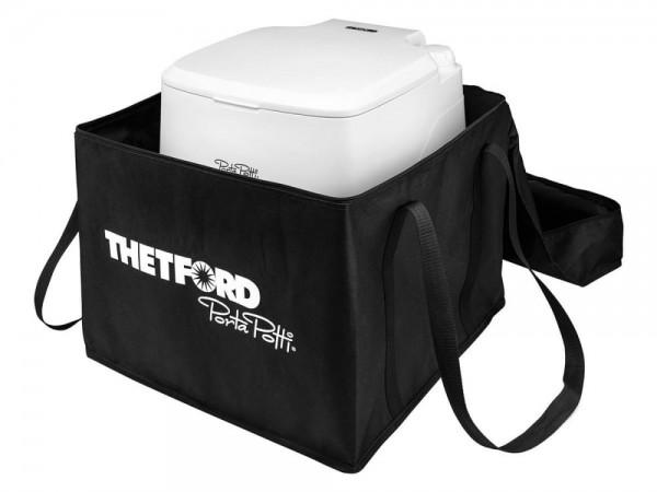 Thetford-porta-potti-bag
