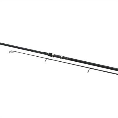 Shimano_Carp_Tribal_TX-5_13ft_Intensity_50mm_3.50lbs