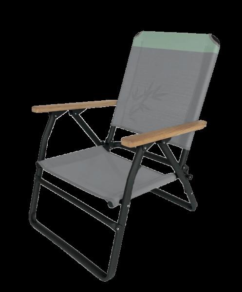 Human Comfort Compact Chair Boust