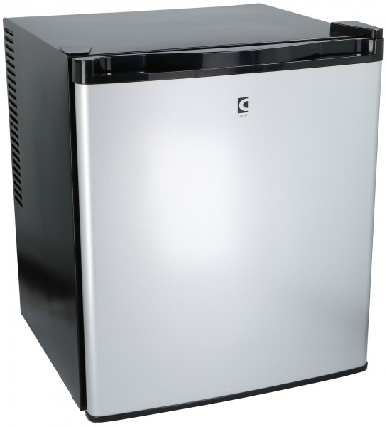 THERMO_ELECTRIC_COOLER_38LTR