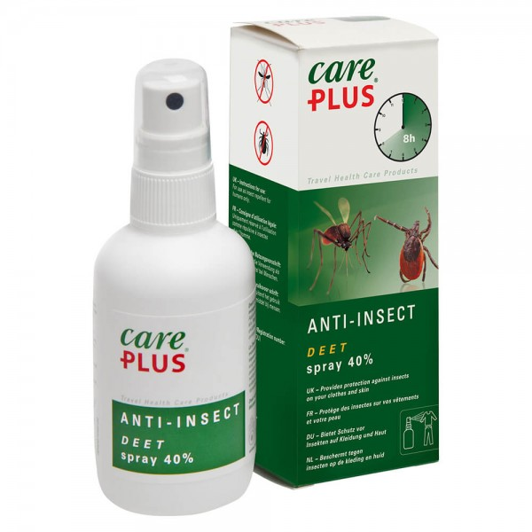 Anti-insect-Deet-40%-Spray-100ml