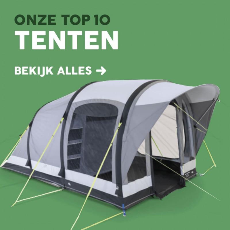 Top10_Tenten