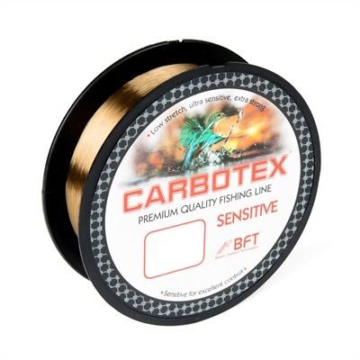 Carbotex Sensitive 300M