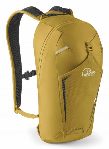 Lowe Alpine Tensor 10 - Golden Palm