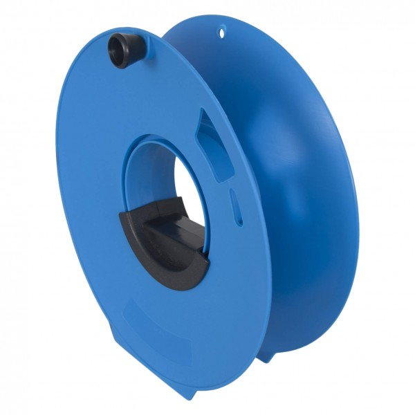 Snoerhaspel-Blauw