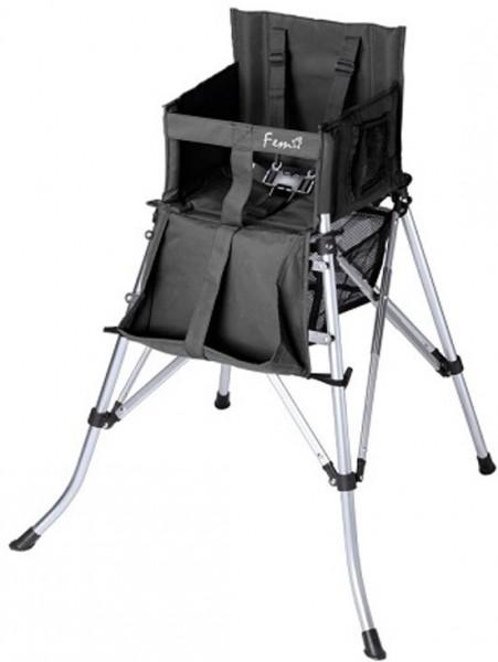 Kinderstoel-One2Stay-2.0-Zwart