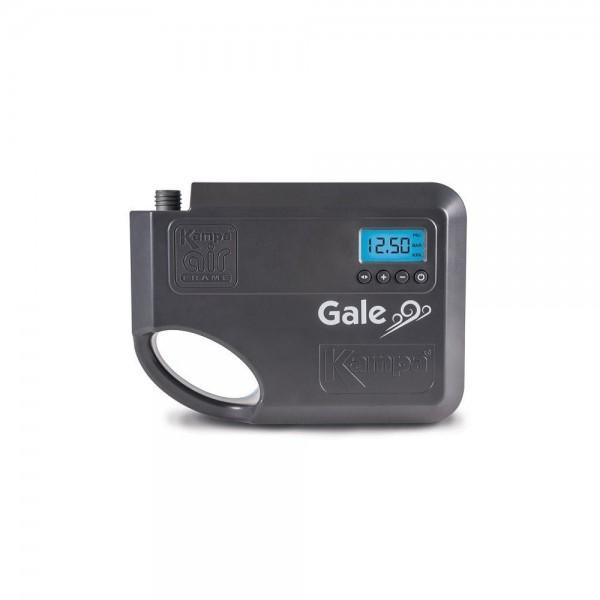 kampa-gale-12v-high-pressure-electric-pomp