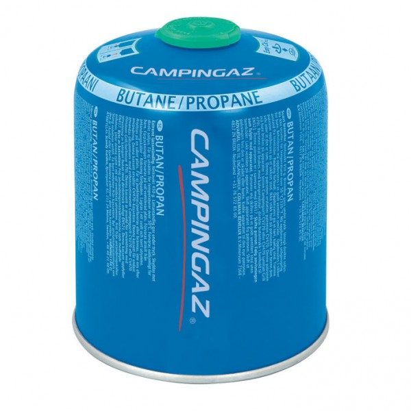 CV470_Plus_Cartridge