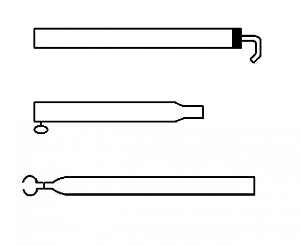 camking-zak-extra-dakligger-2,5-2,2-cm-170-250-cm-staal-getekend