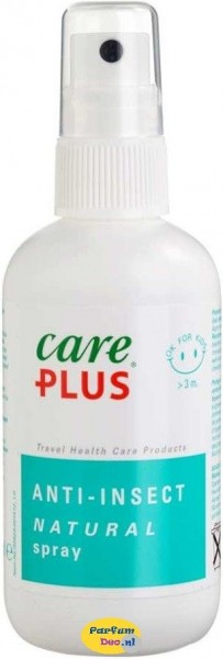 Anti-insect-Natural-Spray-100ml