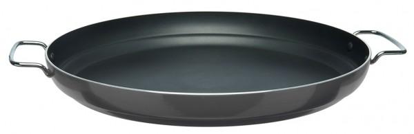 Paella-pan-47cm