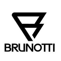 Brunotti Europe B.V.