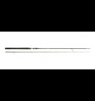 Westin W3 Powershad 270Cm Mh 15-40G