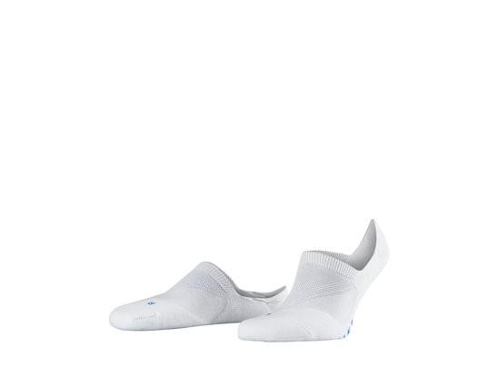Falke Cool Kick - White