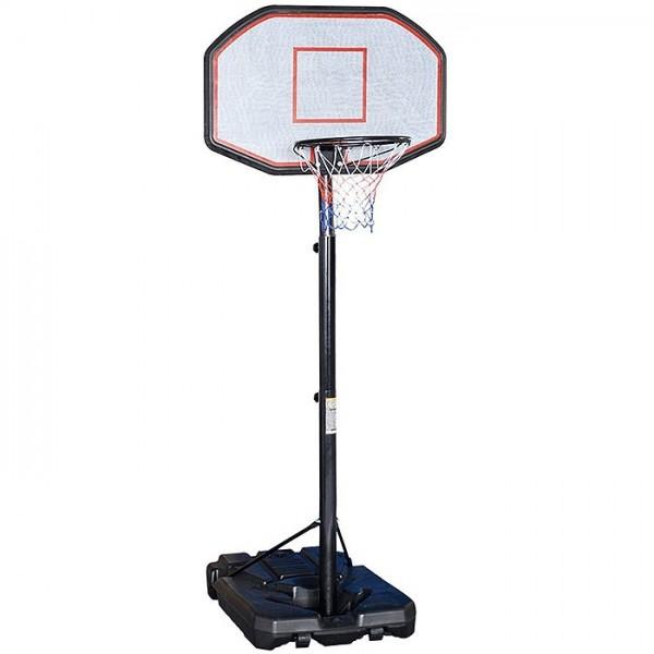 Basketbal Stand