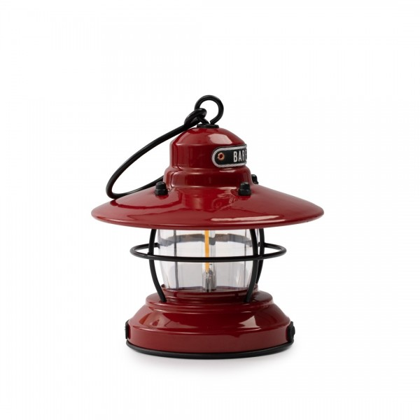 Mini_Edison_Lantern_Red_1