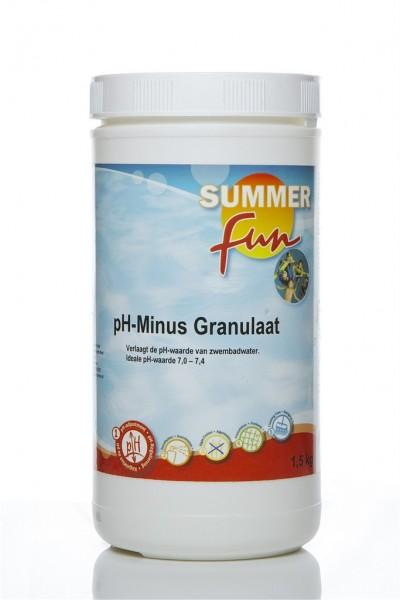 SUMMER-FUN-PH-1,5-KG-3