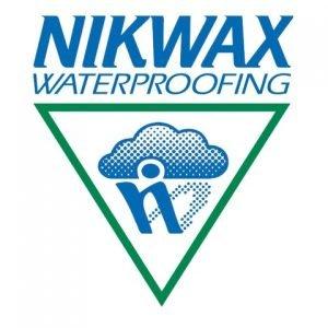 Nikwax Ltd