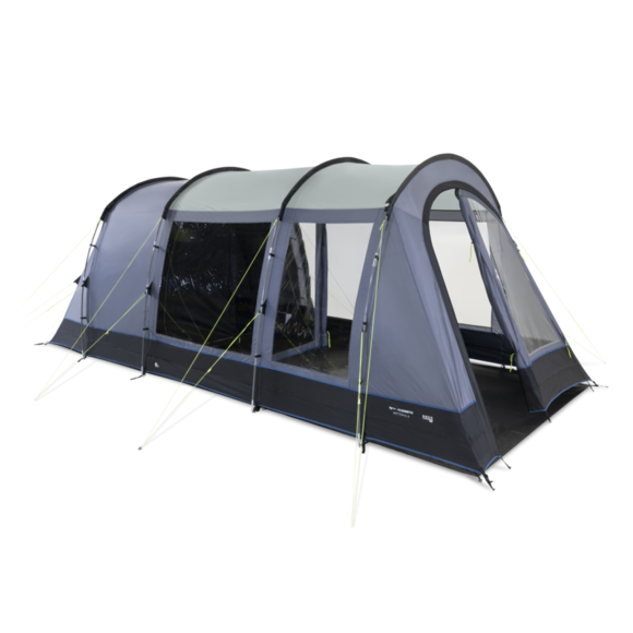 kampa-wittering-4-stokken-tent