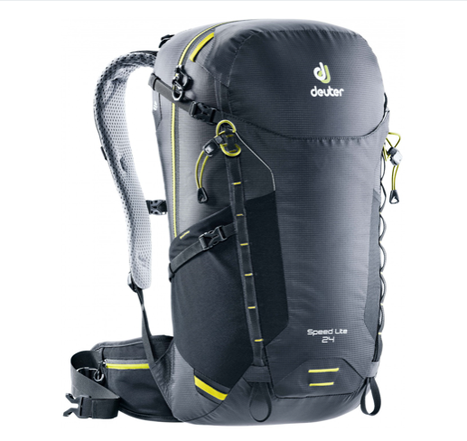 DEUTER_SPEED_LITE_24_BLACK