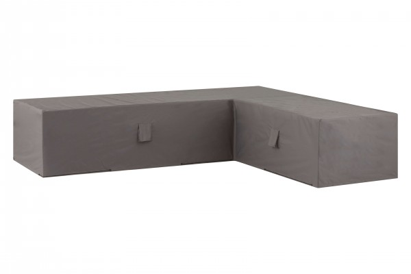 Lounge-cover-255x255x100x70cm