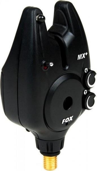 Fox_Micron_MX+