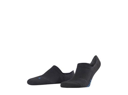 Falke Cool Kick - Black