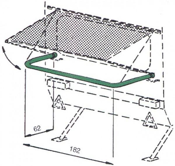 campking-raamluifelbeugel-staal-getekend
