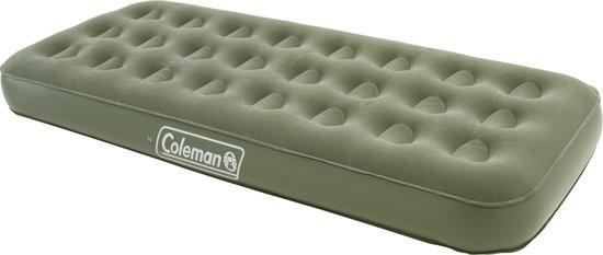 Maxi-Comfort-Bed-Single