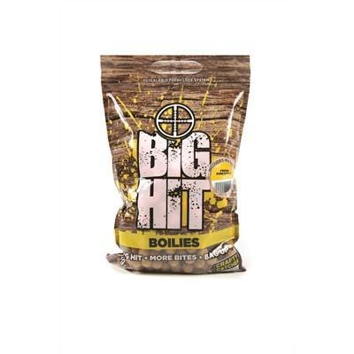 Big_Hit_Fresh_Pineapple_15Mm_250g