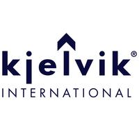 Kjelvik International B.V.