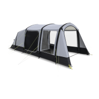 Kampa_Hayling_4_Air_tent