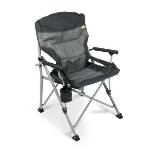 Lubar-Chair