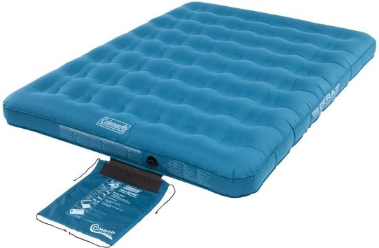 Extra-Durable-Airbed-Double