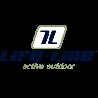 Bemontex Life-Line BV