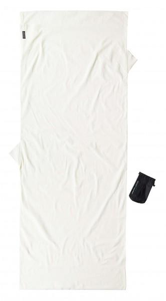 cocoon-travelsheet-100%-cotton-white-uitgevouwen
