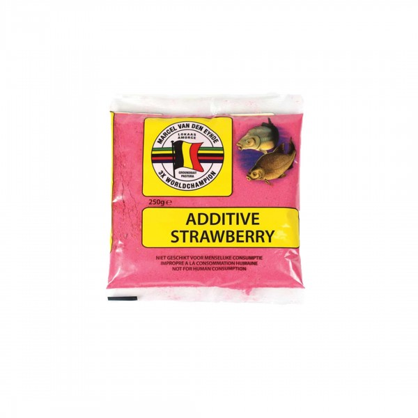 Eynde_Strawberry_Additive_250g